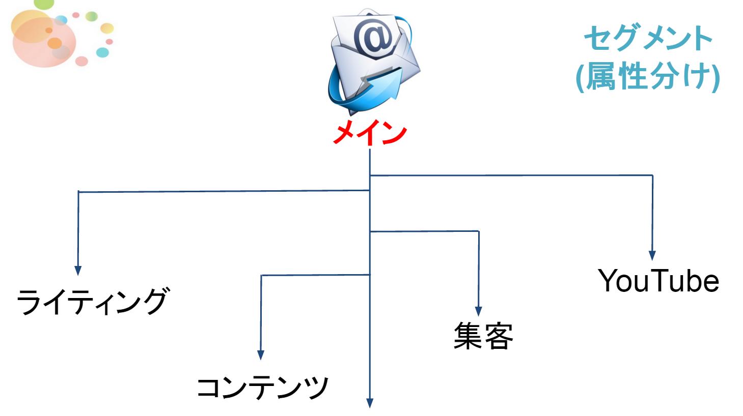 2015-06-17_08h11_04