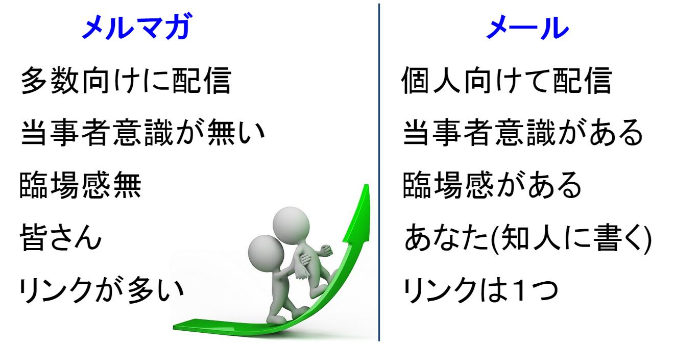 2015-06-18_06h02_54