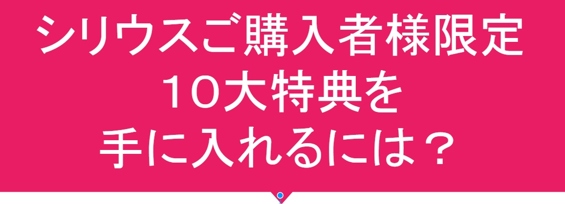 2015-11-26_10h26_59