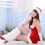 クリスマスプレゼントは初報酬の成果報告
