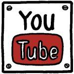 YouTube動画集客で濃いメルマガリストを効果的に獲得する方法
