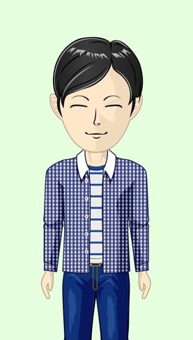 ootani-avatar