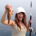 安里美香さんが初心者からコンサル開始初月で月収30万円達成!