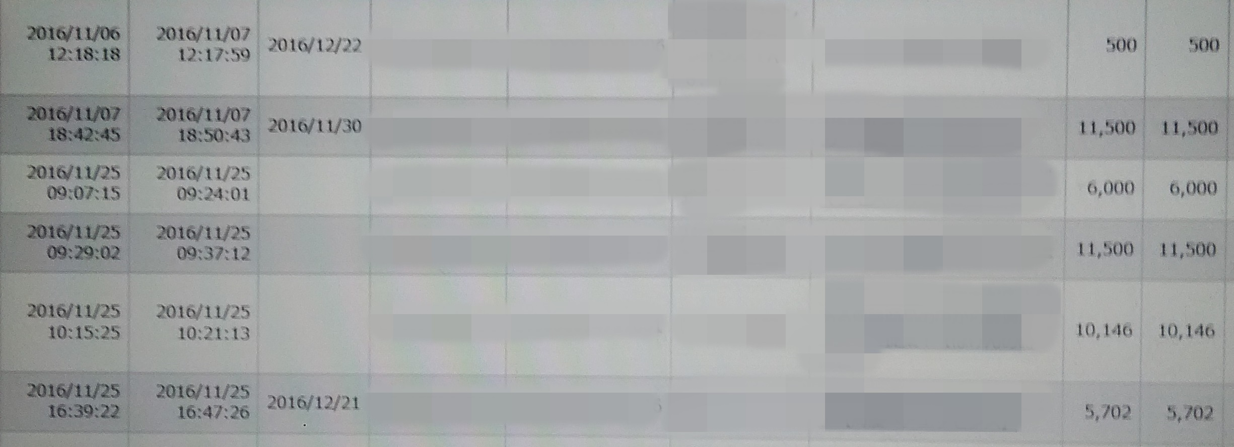 cc6c857915141a453234e6245b430982f993c45a334d9bf2a1pimgpsh_fullsize_distr