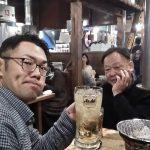 コンサル生のコンサル生も3ヵ月で月収100万円突破!