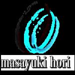 コンサル生の堀正幸さんがステップメールを設置2ヶ月目で月収76万円達成&第19回e-Book大賞「優秀賞」受賞【音声対談】