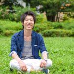 コンサル生のゆげ雅人さんがメルマガで月収138万円を達成!