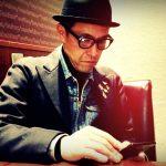 コンサル生の加藤チャイさんがメルマガ1通で日収3000万円を達成!【対談音声】